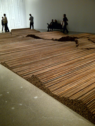 Ai-Weiwei-AGO-Rebar