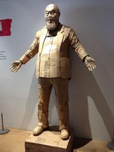 Cardboard-Ai-Weiwei