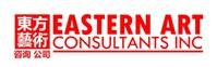 Eastern Art Consultants Inc