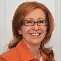Susan-Lahey