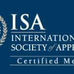 ISA_Logo_certifed-member_negative